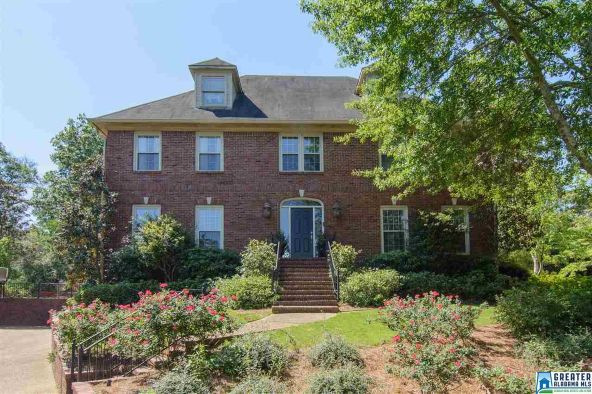600 Stratton Ct., Homewood, AL 35209 Photo 52