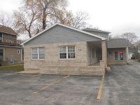 Home for sale: 717 North Division St., Morris, IL 60450