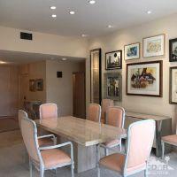 Home for sale: 12 Wesleyan Ct., Rancho Mirage, CA 92270