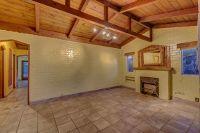 Home for sale: 1132 E. Glenn, Tucson, AZ 85719
