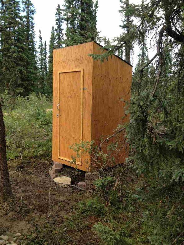 2421/2415 Maria St., Fairbanks, AK 99709 Photo 13