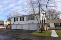 Home for sale: 810 Pahl Rd., Elk Grove Village, IL 60007