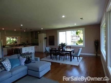 6220 Valley View Rd., Oakland, CA 94611 Photo 6