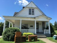 Home for sale: 714 West Main St., Richmond, KY 40475