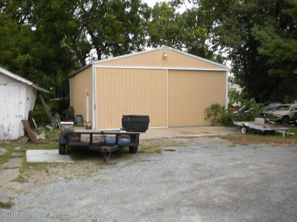602 Main St., Carbondale, IL 62901 Photo 16