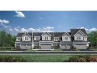 Home for sale: 2604 Oxford Cir., Ann Arbor, MI 48103