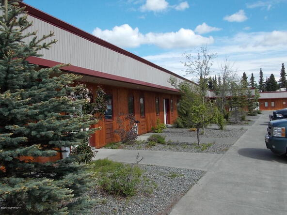 120 Trading Bay Rd., Homer, AK 99611 Photo 48