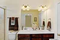 Home for sale: 10 Arch St., Huntsville, AL 35806