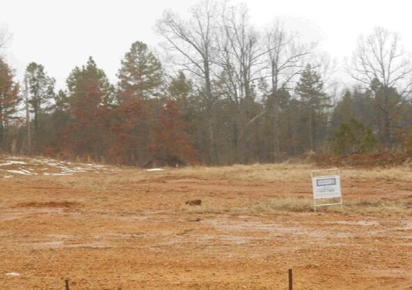 1277 Sullivan Cir., Jonesboro, AR 72404 Photo 15