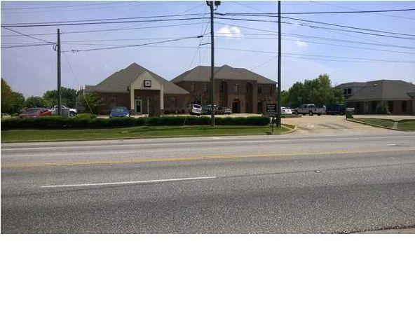 5280 Vaughn Rd., Montgomery, AL 36116 Photo 6