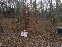 Home for sale: 3000 Logsdon Cemetery Rd., Clarkson, KY 42726