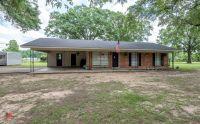 Home for sale: 6073 Double A Dr., Shreveport, LA 71107