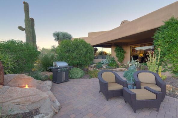 10292 E. Palo Brea Dr., Scottsdale, AZ 85262 Photo 33