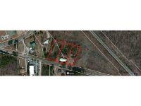 Home for sale: 6671 Pine Ridge Dr., Denver, NC 28037