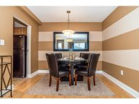 Home for sale: 2479 Peachtree Rd. N.E., Atlanta, GA 30305