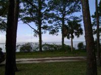 Home for sale: Lot 3 Driftwood Dr., Panacea, FL 32346