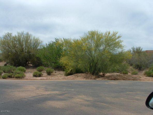 28816 N. Rio Mountain Ct., Scottsdale, AZ 85262 Photo 4