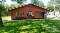 Home for sale: 2413-353rd St., Keokuk, IA 52632