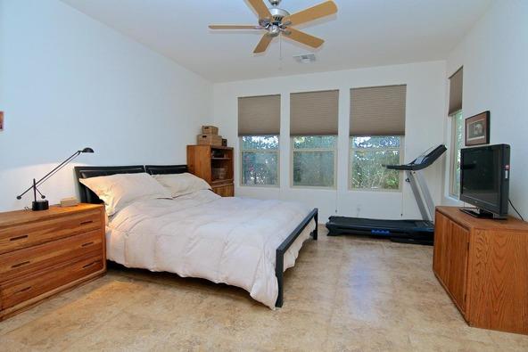 1808 E. Laddoos Avenue, San Tan Valley, AZ 85140 Photo 15