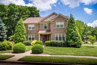 Home for sale: 4824 Bud Ln., Lexington, KY 40514