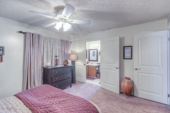 12437 S. Potomac St., Phoenix, AZ 85044 Photo 33