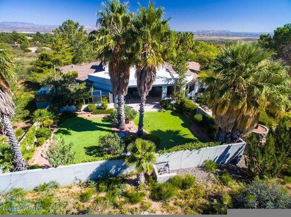 1349 E. Rocky Knolls Rd., Cottonwood, AZ 86326 Photo 5