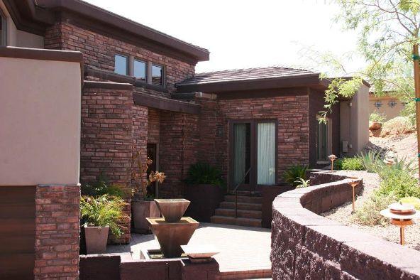 10032 N. Palisades Blvd., Fountain Hills, AZ 85268 Photo 35