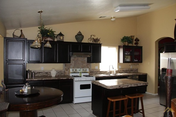 1104 Woodmont Dr., Bakersfield, CA 93312 Photo 23