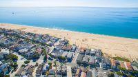 Home for sale: 1350 E. Oceanfront, Newport Beach, CA 92661