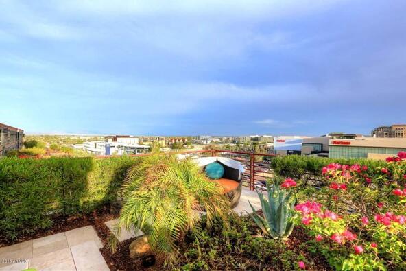 7147 E. Rancho Vista Dr., Scottsdale, AZ 85251 Photo 59