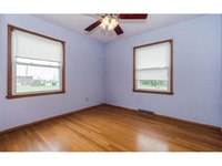Home for sale: 108 1st St., Van Horne, IA 52346