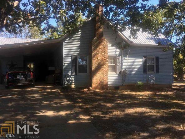 914 King, Greenville, GA 30222 Photo 17