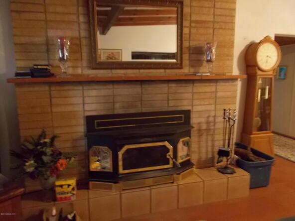 4115 W. Hopkins Rd., McNeal, AZ 85617 Photo 75