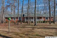 Home for sale: 187 Covenant Ln., Ardmore, AL 35739