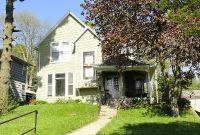 Home for sale: 218 E. Division St., Audubon, IA 50025