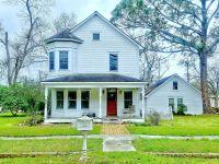 Home for sale: 207 Kellogg Avenue, Lake Arthur, LA 70549