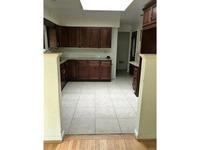 Home for sale: 3 Leona Avenue, New City, NY 10956