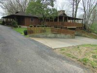 Home for sale: Tract 1. 2648 W. 300 S., Washington, IN 47501