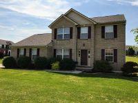 Home for sale: 11267 Sheffield Ln., Walton, KY 41094