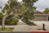 Home for sale: 665 N. la Patera Ln., Goleta, CA 93117