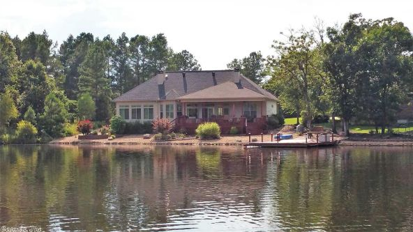 14 Utrera Ln., Hot Springs Village, AR 71909 Photo 23