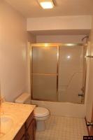 Home for sale: 47 Riverview Pl., Norfork, AR 72658