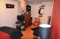 Home for sale: 1741 Eight Mile Rd., Cincinnati, OH 45255