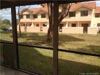 Home for sale: 20840 San Simeon Way, Miami, FL 33179