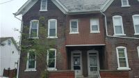 Home for sale: 2219 Main St., Northampton, PA 18067