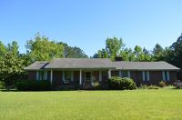 Home for sale: 2780 Benjamin Rd., Thaxton, MS 38871