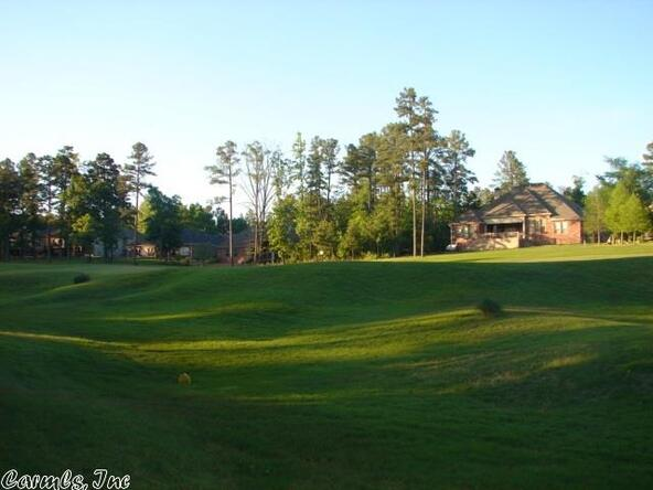 10 Panorama Dr., Hot Springs Village, AR 71909 Photo 5
