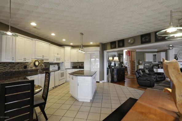6616 Longview Beach Rd., Jeffersonville, IN 47130 Photo 67