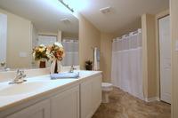 Home for sale: 101 Tamarack Ct., Lindenhurst, IL 60046
