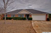 Home for sale: 129 Shady Grove Rd., Toney, AL 35773